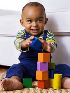 Brinquedos-educativos-para-bebês-1-2-anos