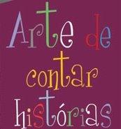 a-arte-contar-historias