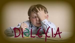 a-pessoa-dislexia-tem-dificuldade-em-ler-escrever-soletrar-4f0f38b1297f71