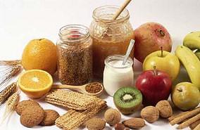 alimentos-ricos-em-fibras2