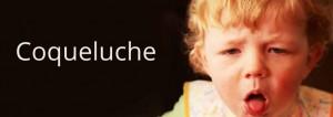 coqueluche3