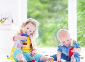 criancas-brincando_1_1