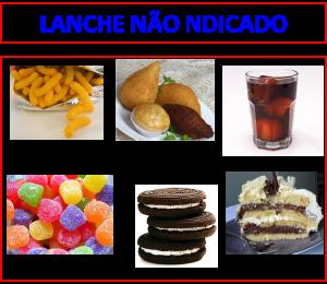 lanche_nacc83o_indicado
