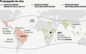mapa-propagacao-zika