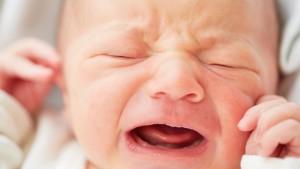 recem-nascido-chorando