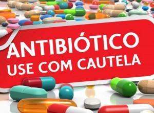 resistencia-a-antibioticos-tem-nova-interpretacao