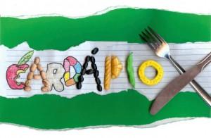 27-01-Alimentacao-Escolar