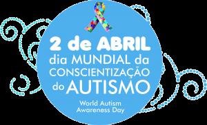Autismo_2abril1