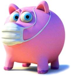 INFLUENZA-A-H1N1