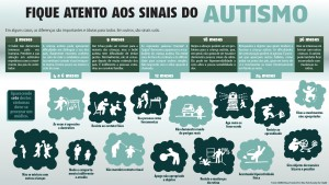 Info-autismo-03