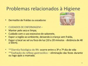 acompanhamento-do-crescimento-e-desenvolvimento-da-criana-56-638