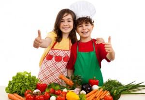 adolescentes-alimentação