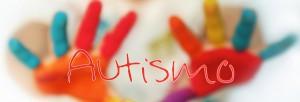 autismo (3)