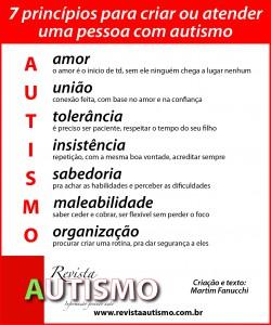 autismo (4)