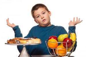 causas-obesidade-infantil1(2)