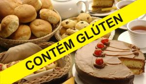contem_gluten