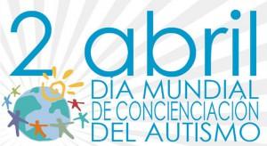 dia-do-autismo_005