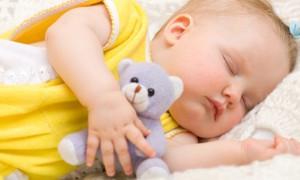 dicas-para-a-criança-dormir-bem