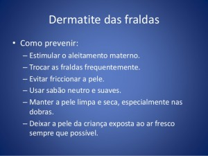 doenas-exantemticas-e-dermatites-na-escola-26-638