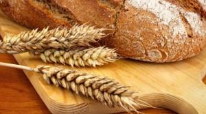 gluten-intolerancia-perigo