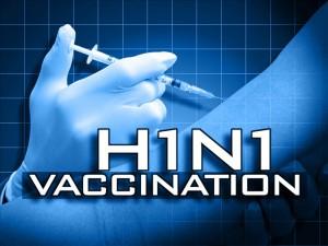 h1n1-vaccine1