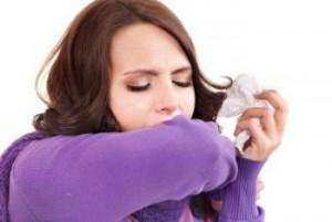 tosse-remedios