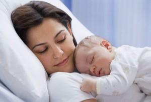 truques-fazer-bebe-dormir-tranquilo