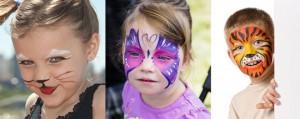 603b-maquiagem-artistica-infantil