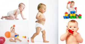 Desenvolvimento-Infantil-de-1-a-36-Meses-andar-sentar