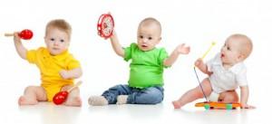 bebês-e-musica-490x224