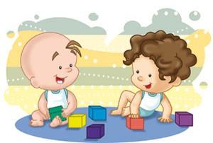 desenvolvimento-infantil-baby