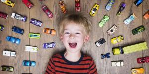 dia-das-crianças-dufry-shopping3