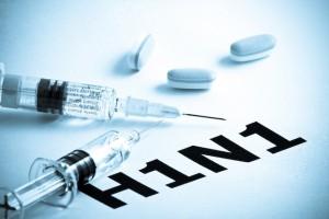 vacina-protege-da-gripe-comum-e-h1n1-1-1-640-427