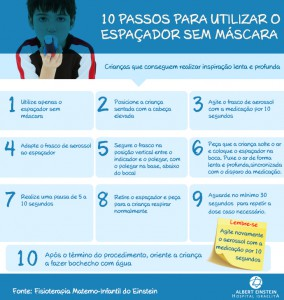 10-passos-para-utilizar-o-espaçador-mais-de-4-anos