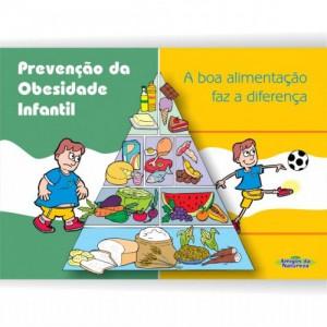 1395161578capa_cartilha_obesidade_infantil_-_site