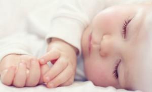708958-Insônia-infantil-causas-e-tratamentos-3
