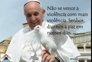 Papa-Francisco-072