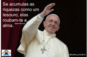 Papa-Francisco-074