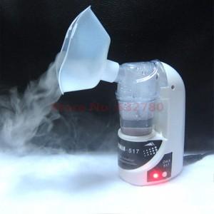 Portátil-nebulizador-ultra-portátil-umidificador-com-boca-máscara-respirador-Nasal-criança-de-extensão-de-alergia-asma