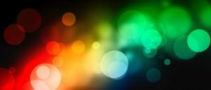 a luz-770x330