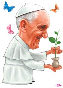 amarildo-homenageia-o-papa-francisco-em-charge-que-integra-a-mostra-o-papa-sorriu-em-sao-paulo-1394580409839_300x420
