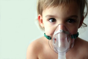 asma-crianc3a7a