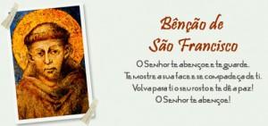 bencao-de-sao-francisco