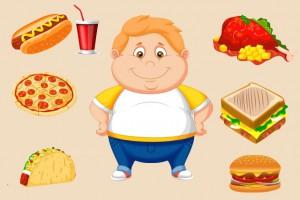 como-ajudar-a-crianca-com-excesso-de-peso-a-emagrecer-1-640-427