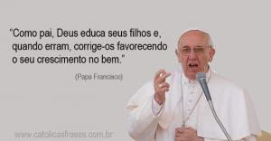 frase-papa-francisco-2