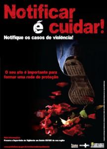 notificar_e_cuidar_cartaz_1268677832