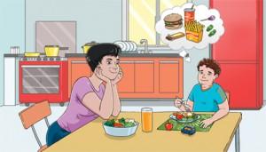 obesidade-infantil-apenas-9-dos-pais-notam-problemas-dos-filhos-com-a-balanca