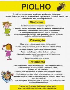 piolho1 (1)
