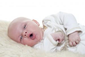 tosse-bebe
