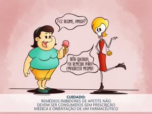 Caveira_Apenas_Texto